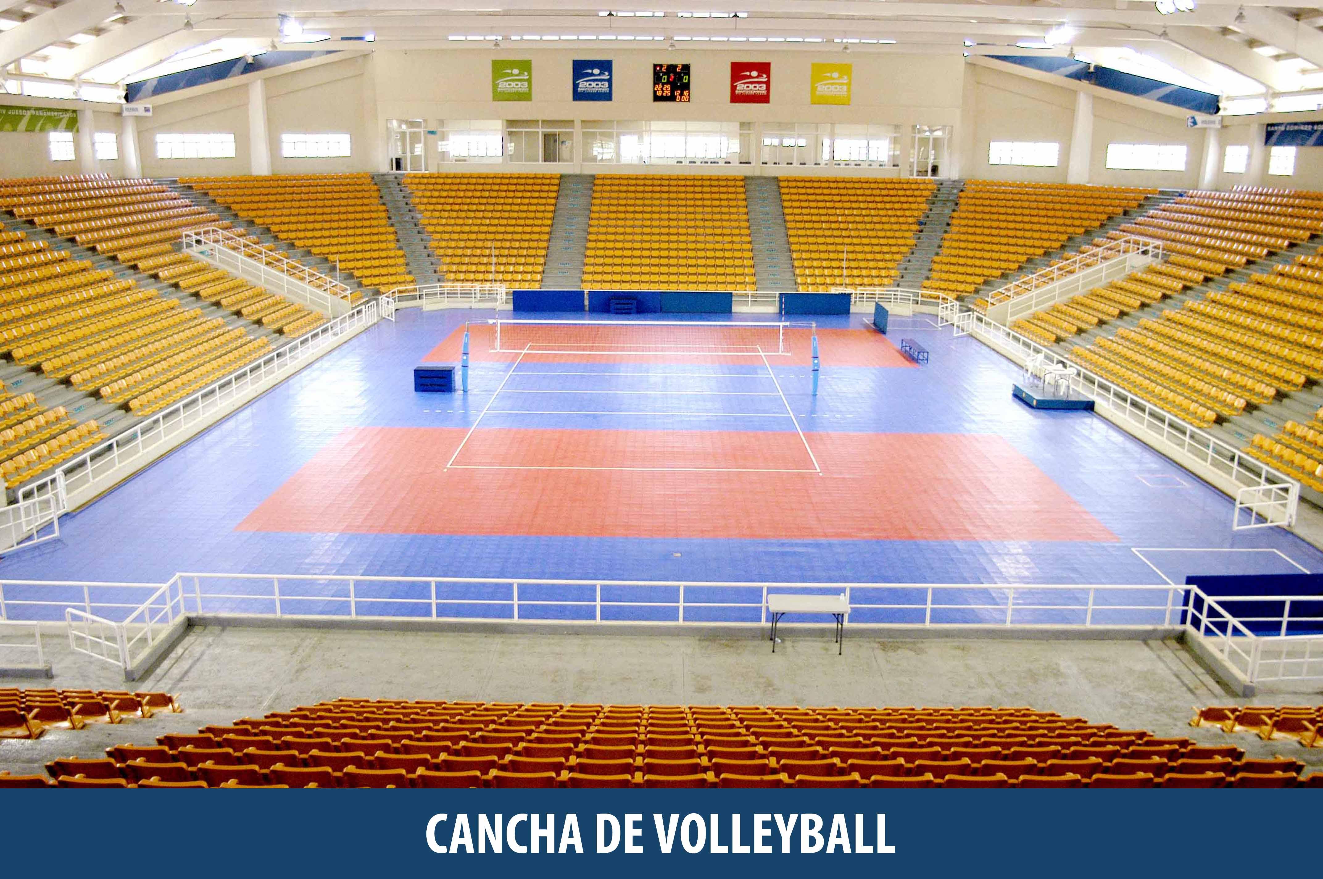 cancha-de-volleyball