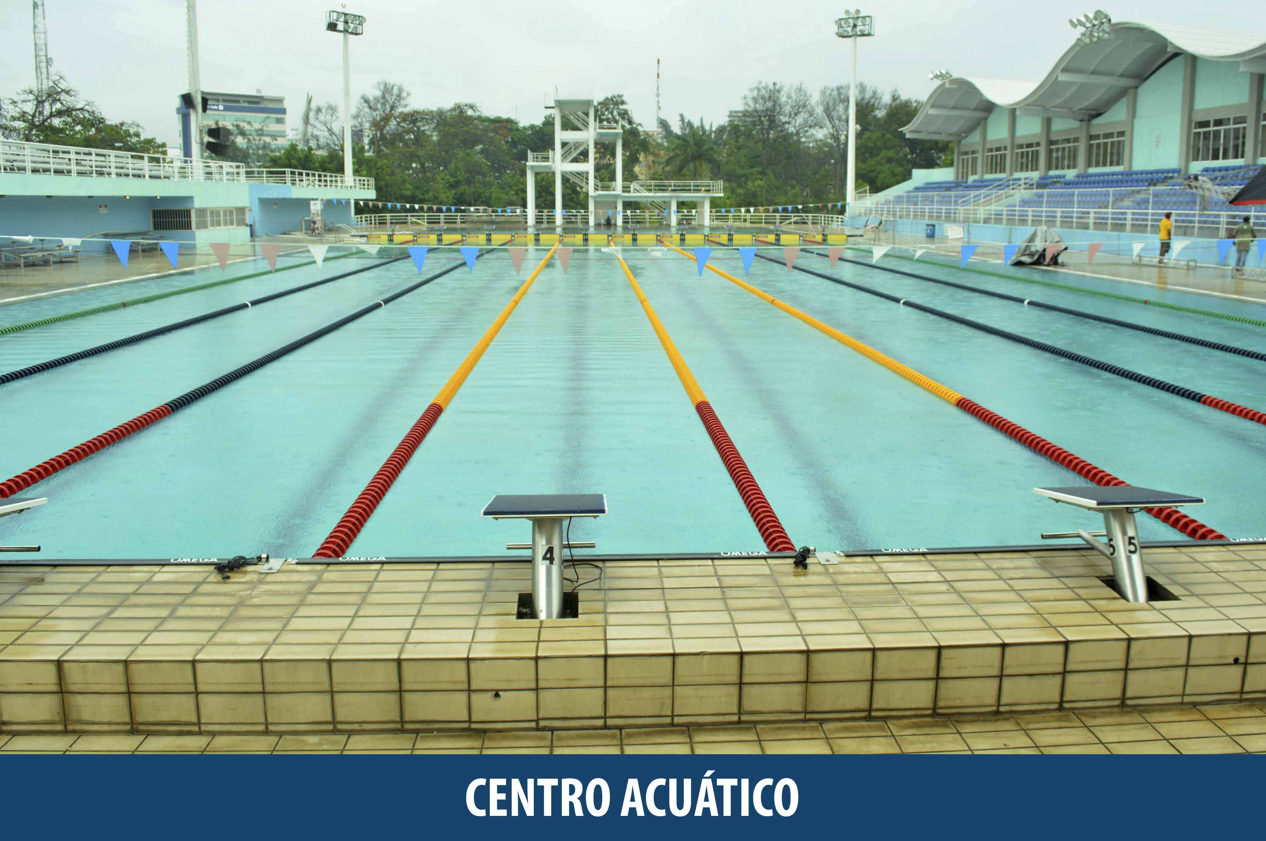 centro-acuatico