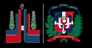 logos-unidostransp