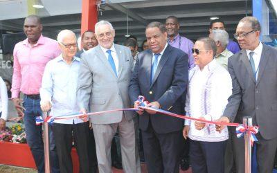 Ministerio de Deportes vuelve  con stand a la Feria del Libro
