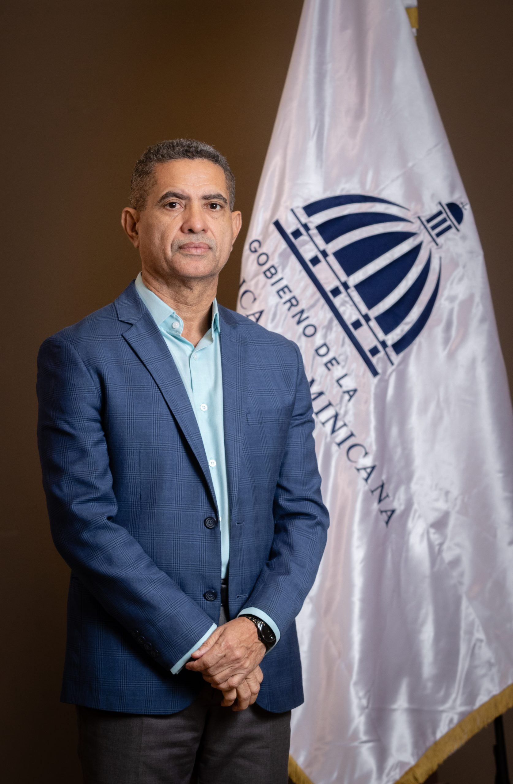 Kennedy Vargas